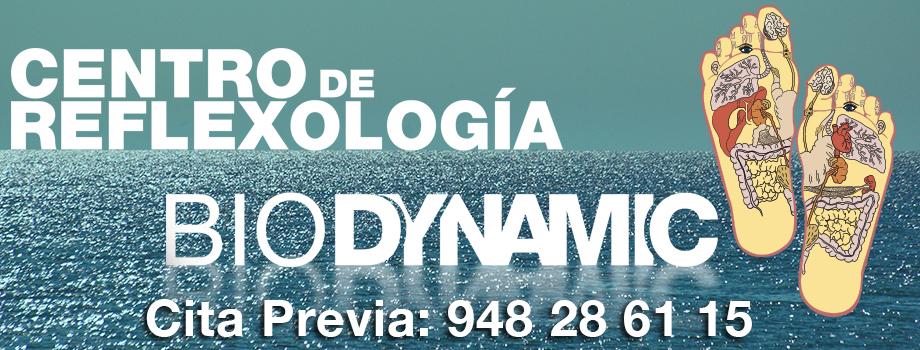 Centro de Reflexología